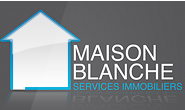Maison Blanche Immobilier
